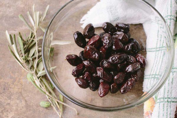 oliveira-EcoAldeia