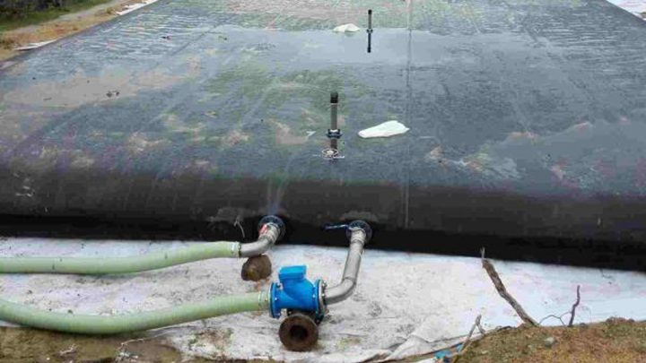 EcoAldeia-Reservar-Agua-2021