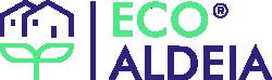 EcoAldeia