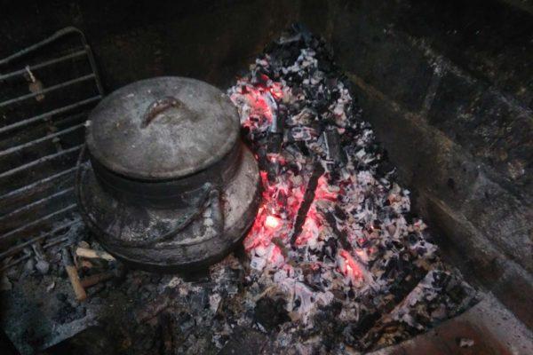 CozinhaNoFogo-EcoAldeia-001